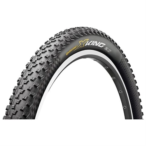 Continental X-King 29er Tyre