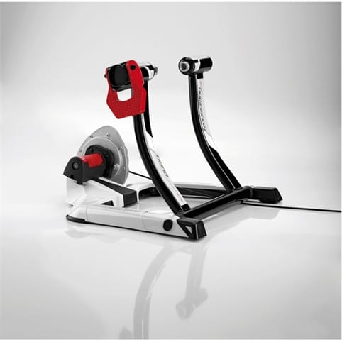 Elite Qubo HydroMag Digital Trainer