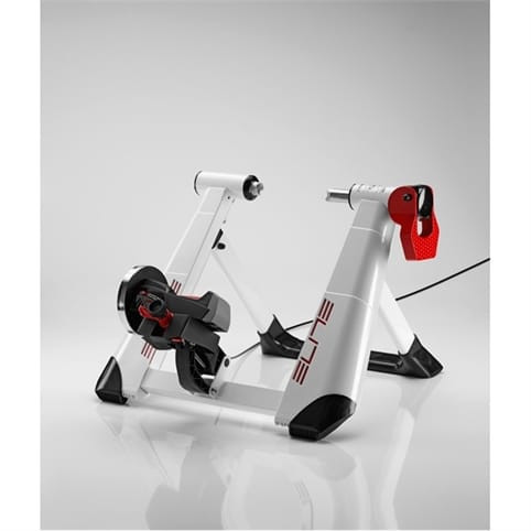 Elite Novo Power Trainer Pack