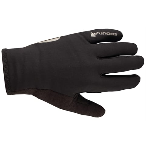ENDURA THERMO ROUBAIX GLOVE