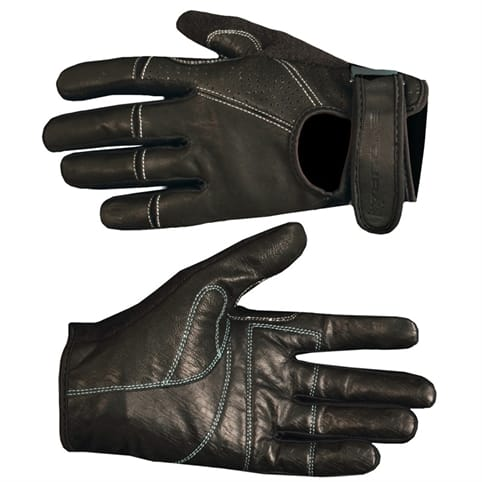 Endura Urban Leather Glove