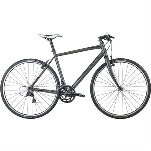 Cube 2013 SL Cross City Bike
