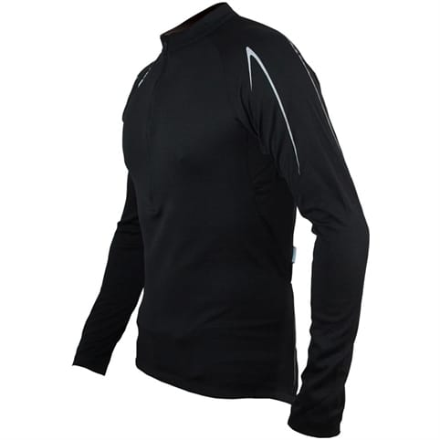 Polaris Etape Long Sleeve Jersey