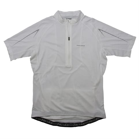 Polaris Fletcher Short Sleeved Shirt