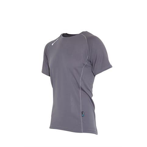 Polaris BL Tee Short Sleeve Base Layer