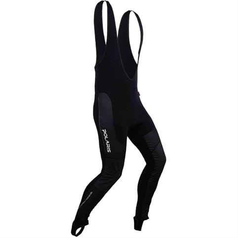 Polaris Vortex Bib Tights