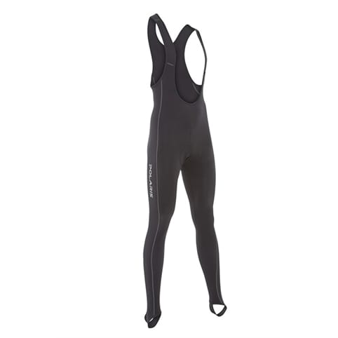 Polaris Cadence Bib Tights