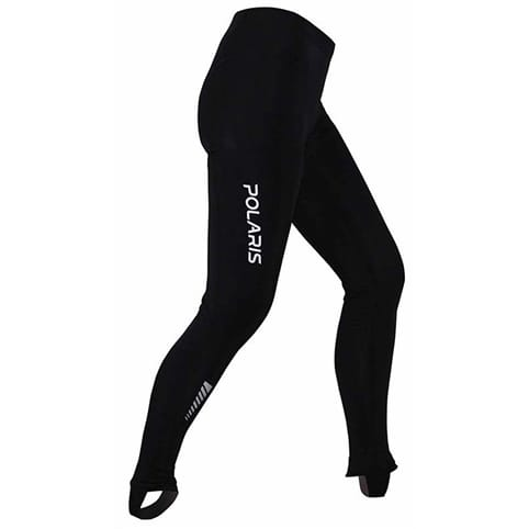Polaris Cadence Tights