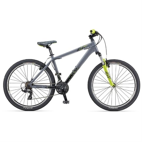 Giant 2013 Split 2 Kids MTB Bike