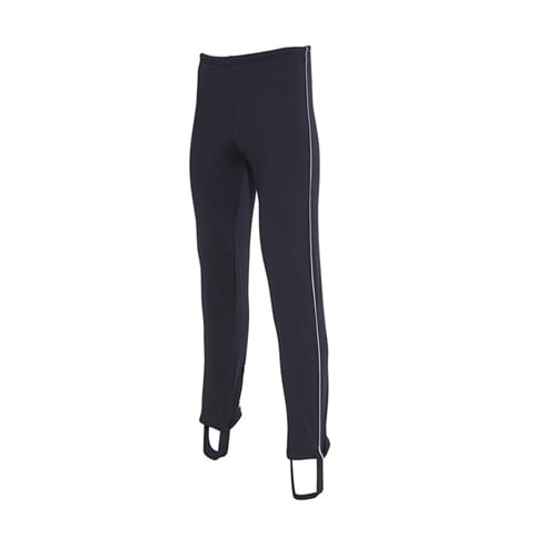 Polaris Bikeze Cycling Pants
