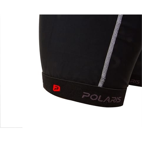Polaris Pursuit Bibshorts