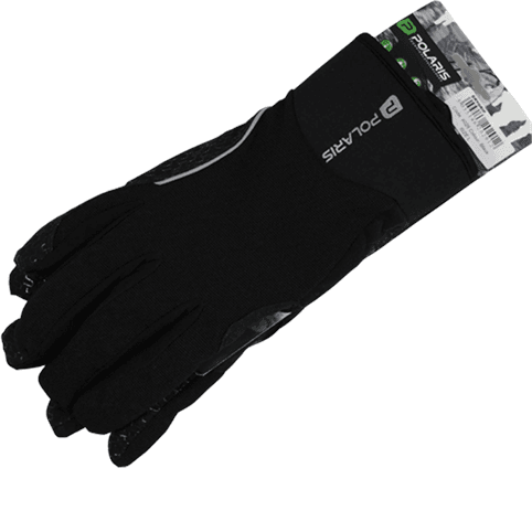 Polaris Dry Grip Gloves