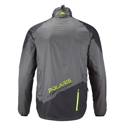 Polaris AM Vapour Jacket