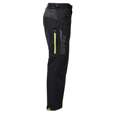 Polaris AM 1000 Repel Pants