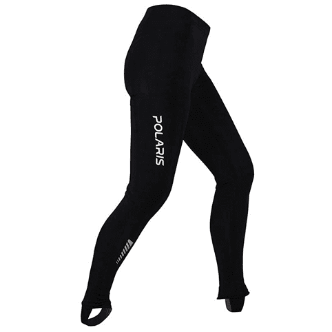 Polaris Cadence Womens Tights