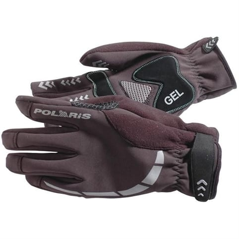 Polaris Juliette Womens Long Finger Glove
