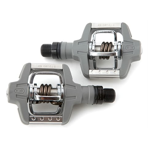 crankbrothers Candy C Pedal