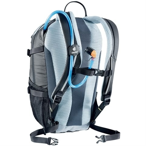 Deuter Speedlite 20 Backpack