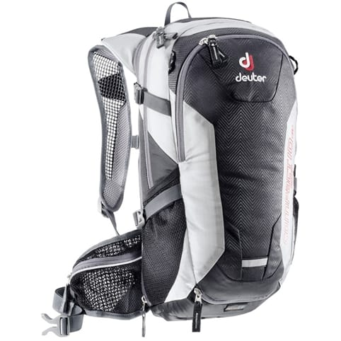 Deuter Compact EXP 10 SL Back Pack