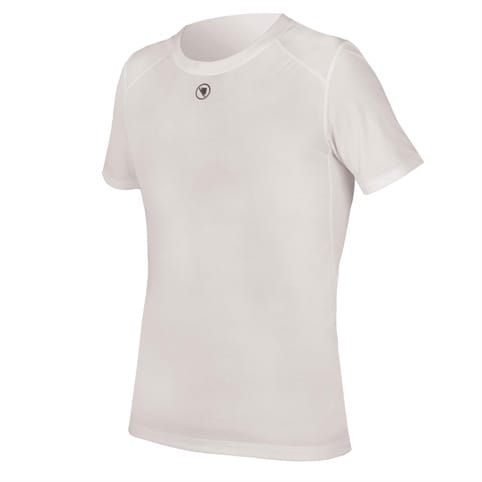 ENDURA TRANSLITE S/S BASELAYER *