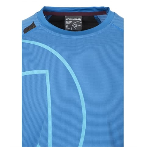 Endura MT500 Burner Lite II Shirt