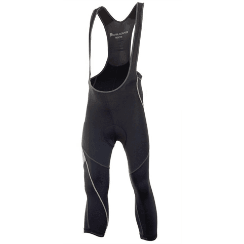 Endura MT500 Bib Knickers