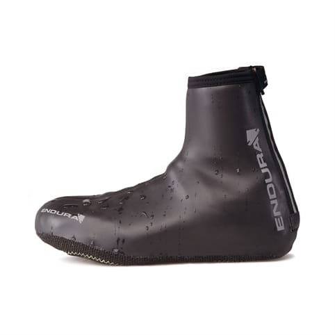 ENDURA ROAD OVERSHOE