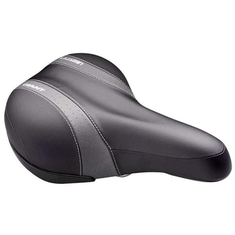 Giant Liberty 1 Men's Saddle