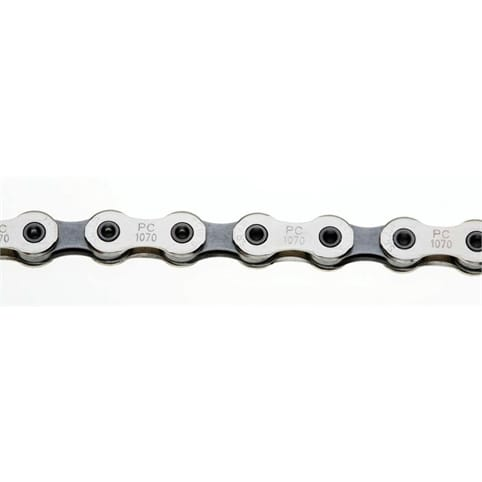 SRAM PC1071 10 Speed Hollow Pin Chain (114 Links)