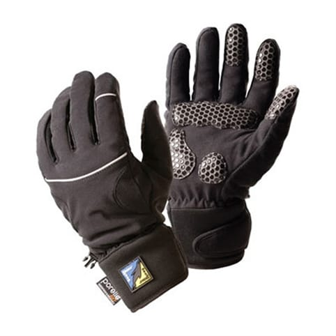 SealSkinz Road Cycle Glove