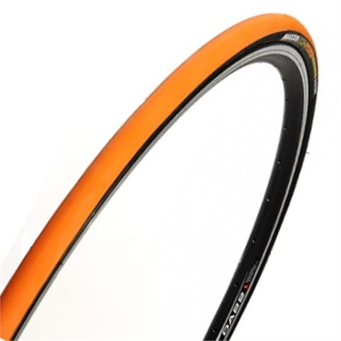 Maxxis Re-Fuse Folding MS Coloured Road Tyre