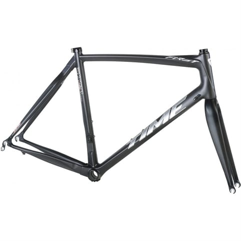 Time 2013 First Frameset