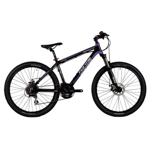 Forme Sterndale 2.0 Ladies' Hardtail Mountain Bike (2013)