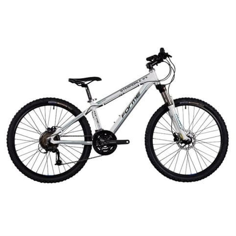 Forme Sterndale 1.0 Ladies' Hardtail Mountain Bike (2013)