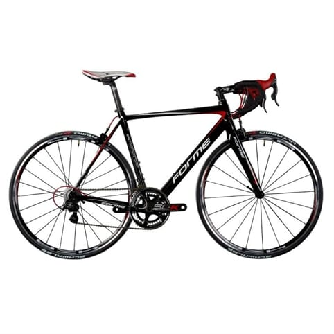 Forme Flash 2.0 Carbon Road Bike (2013)