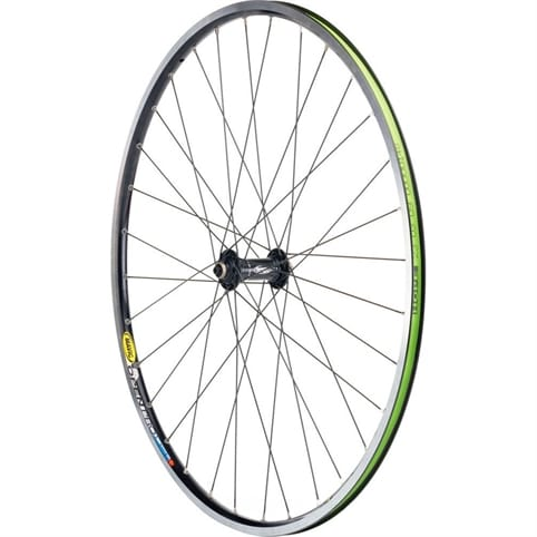 Hope Open Mono RS Clincher Front Wheel