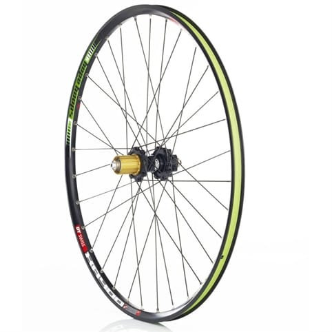 Hope Hoops Pro2 Evo SP MTB Rear Wheel