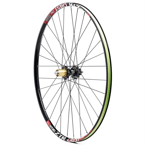 Hope Hoops Pro2 Evo SP 29er Rear Wheel