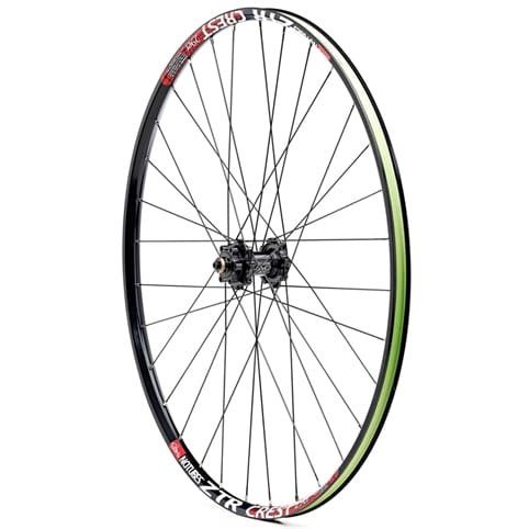 Hope Hoops Pro2 Evo SP 29er Front Wheel