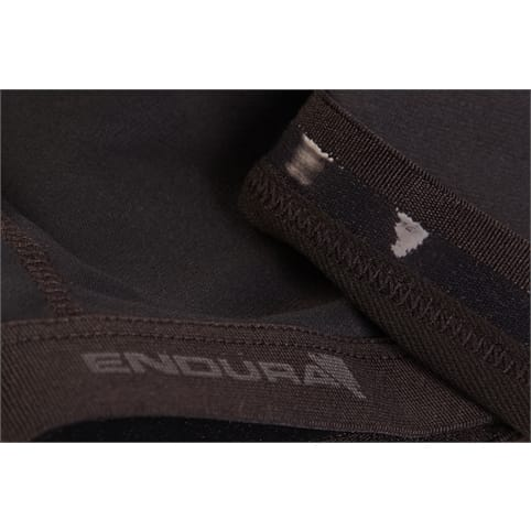ENDURA XTRACT GEL SHORT