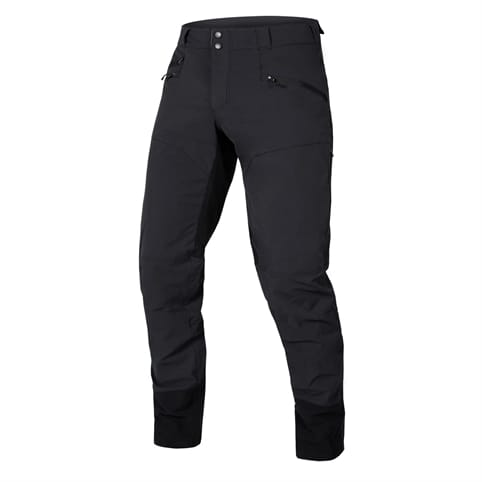 ENDURA SINGLETRACK TROUSER II *