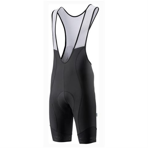 Giant Pro Cycling Bib Shorts