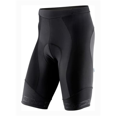Giant Pro Cycling Shorts