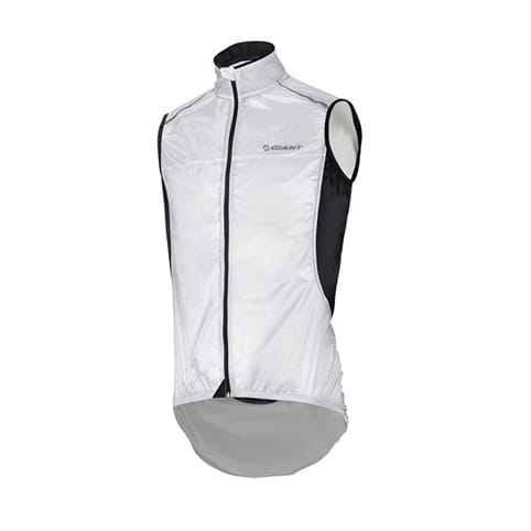 Giant Super Light Cycling Wind Vest