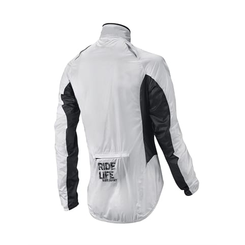 Giant Super Light Cycling Wind Jacket