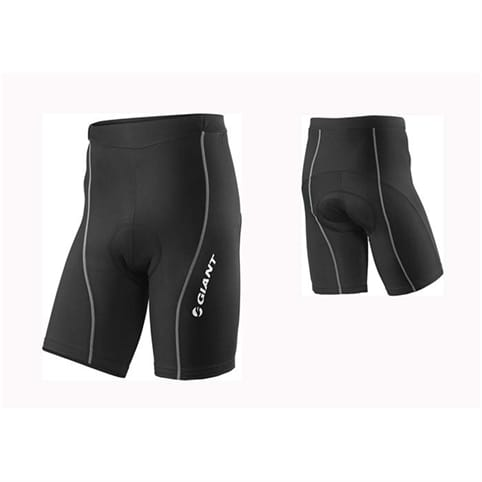 Giant Cycling Shorts 2013
