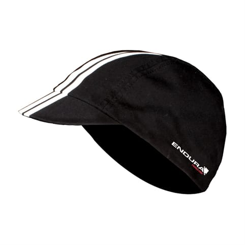 e72ac27ab ENDURA FS260-PRO CAP