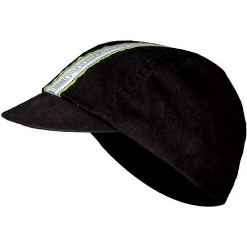 Endura Retro Cap
