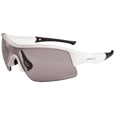 Endura Benita Glasses