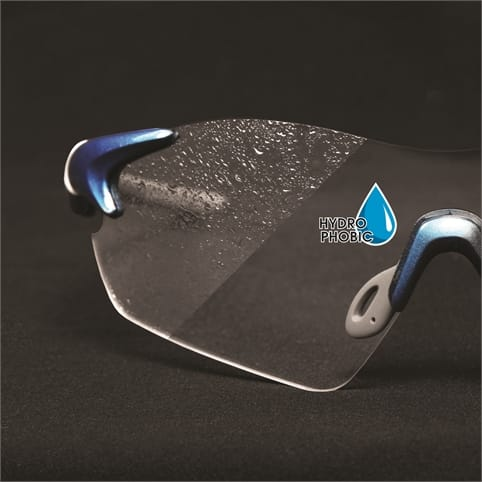 Endura Flint Glasses